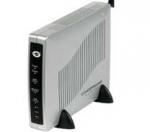 ¿Cómo elegir el mejor router ADSL inalámbrico?
