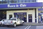 Bancos de Chile – Ejemplo de desarrollo en América