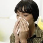 Soluciones Generales para la Gripe Estacionaria