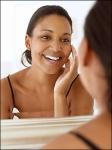 5 pasos para que veas la mujer hermosa que eres