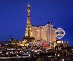 Consejos para escoger hoteles en París