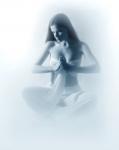 ¿Qué es la curación mente-cuerpo?