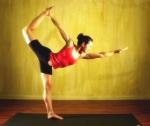 ¿Cuáles son los beneficios del Bikram Yoga?