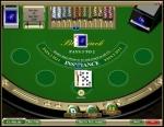 Cómo ganar en el Blackjack