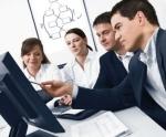 Funciones de la gestión empresarial