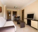 Consejos y trucos para el alquiler de pisos en Barcelona