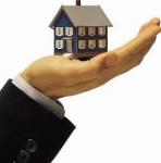 Gestión de inmobiliarias - El ABC del manejo de propiedades