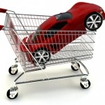 Formas para vender carros usados online