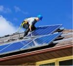 Construir Paneles Solares para Ahorrar Energia