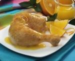 Receta de Pollo con Arroz blanco y Vegetales