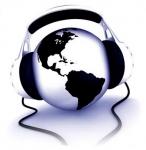 Los Beneficios de Descargar de Música en Línea