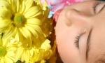 Como  mejorar su salud emocional y fisica con la terapia flores de bach?