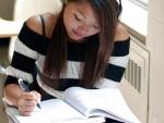 Estudiar programas de Postgrado y Maestría en Suiza