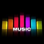Escuchar música online es de fácil acceso
