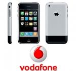 Oferta de ADSL Vodafone con precio rebajado hasta 2012