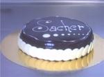 Receta de la Tarta Sacher (Sachertorte)