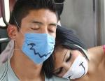 Estrategias de Prevención contra la gripe