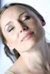 ¿Qué significan las manchas blancas en la piel?