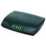 Cómo elegir el mejor módem ADSL Ethernet