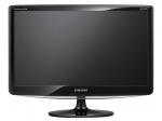 Monitores LCD Samsung para necesidades diarias