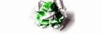 Reciclar papel para ayudar al medio ambiente