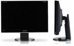 Monitores Samsung SyncMaster 2693HM y 2493HM