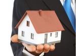 ¿Como elegir una empresa fiable de gestión inmobiliaria?