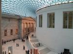 Viajar a Londres - El Museo Británico
