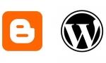 Empezar generar ingresos con un pequeño sitio web