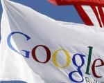 Google ¿para empresas y webmasters?: adwords y adsense