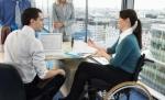 Consejos Importantes para una Gestión Empresarial Ideal