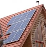 Beneficios de la Energía Solar para el Medio Ambiente