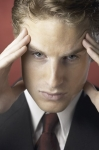 Usar el poder de la mente para atraer lo que deseas
