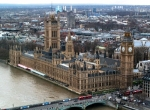 Recomendaciones para viajar a Londres