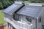 La Tecnología de la  Energía Solar y sus beneficios