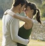 Que debes hacer antes de registrarte en la mejor red social de encuentros de parejas