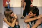 Tips para enamorar a una mujer, que te Conoce por primera vez