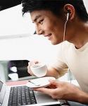 Empleo en el extranjero - La mejor manera de viajar y mejorar su curriculum vitae