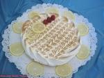 Consejos sobre los merengues y su elaboración