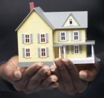 Procesos de gestión de inmobiliarias