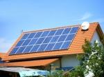Paneles solares - Energia y Ahorro