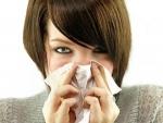 Síntomas de alergias a los gatos