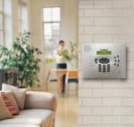 ¿Qué es una alarma monitoreada?
