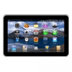 Llega el nuevo Flytouch 4 - El rey de los Tablet PC