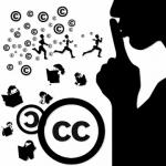 Diseño web y derechos de autor