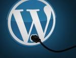 5 plugins que debe tener tu blog de Wordpress