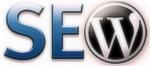 Evitar contenido duplicado en Wordpress