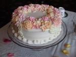 Decoración de Tortas y Galletas