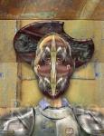 Magnetismo Manchego. Don Quijote de la Mancha y el Rivismo