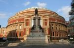 Viajar a Londres - Royal Albert Hall